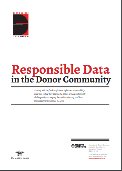 responsible-data-donors